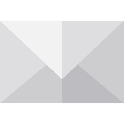 006-envelope
